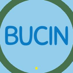 Arti Bucin Dalam Bahasa Gaul ulasmedia