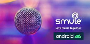 Aplikasi Musik Untuk Karaoke Android Terbaru 2020(1)