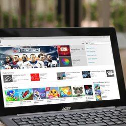 Cara Menginstall Aplikasi di PC dan Laptop